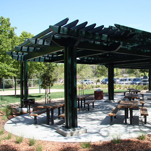 arbor structural engineering