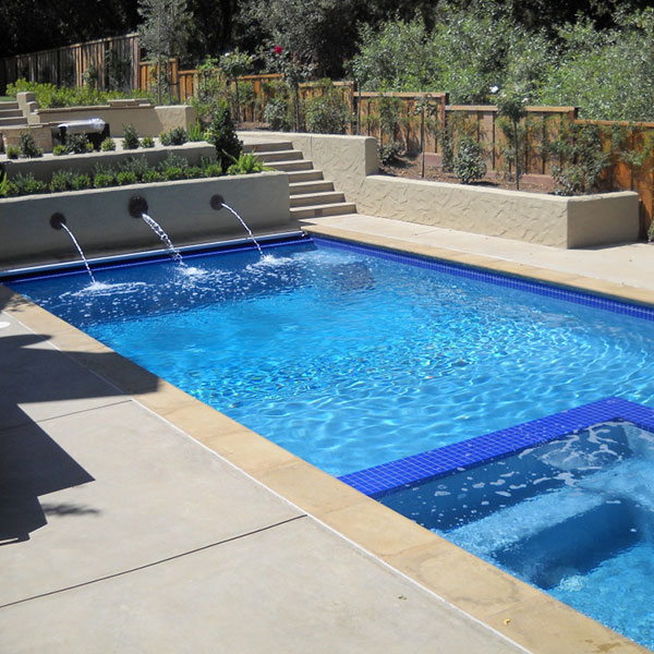 Mchale engineering swimming pools - Swimming pool structural engineer ...